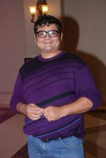 Deven Bhojwani at Bhai Aur Bhaiyya serial launch by Vipul Shah in J W Marriott,  Mumbai on 15th May 2012 (76).JPG