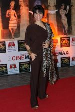 Neeta Lulla at Ajinta film premiere in Cinemax, Mumbai on 15th May 2012 (27).JPG
