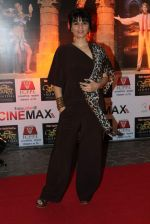 Neeta Lulla at Ajinta film premiere in Cinemax, Mumbai on 15th May 2012 (29).JPG