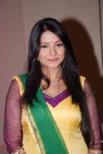 Shweta Choudhary at Bhai Aur Bhaiyya serial launch by Vipul Shah in J W Marriott,  Mumbai on 15th May 2012 (75).JPG