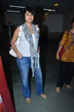 Kitu Gidwani at The Best Exotic Marigold Hotel premiere in NFDC, Mumbai on 16th May 2012 (3).JPG