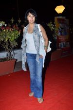 Kitu Gidwani at The Best Exotic Marigold Hotel premiere in NFDC, Mumbai on 16th May 2012 (5).JPG