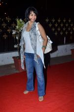 Kitu Gidwani at The Best Exotic Marigold Hotel premiere in NFDC, Mumbai on 16th May 2012 (6).JPG