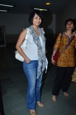 Kitu Gidwani at The Best Exotic Marigold Hotel premiere in NFDC, Mumbai on 16th May 2012 (7).JPG