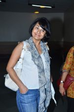 Kitu Gidwani at The Best Exotic Marigold Hotel premiere in NFDC, Mumbai on 16th May 2012 (8).JPG