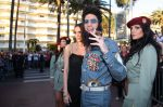 Sacha Baron Cohen at The Dictator film premiere at Cannes on 16th May  2012 (105).JPG