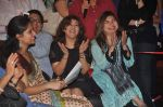 Alka Yagnik at Mother Maiden book launch in Cinemax on 18th May 2012 (73).JPG