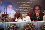 Ashutosh, Lata,Javed at Javed Akhtar_s Bestsellin_g Book Tarkash Launched in Marathi on 19th May 20112 (19).JPG