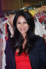 Rupali Suri at Canvas Summer collection by Urvee Adhikari in Mumbai on 19th May 2012 (100).JPG