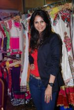 Rupali Suri at Canvas Summer collection by Urvee Adhikari in Mumbai on 19th May 2012 (97).JPG