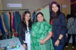 Rupali Suri, Urvee Adhikari at Canvas Summer collection by Urvee Adhikari in Mumbai on 19th May 2012 (130).JPG