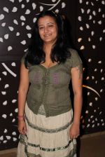 Smita Singh at Comedy Circus 300 episodes bash in Andheri, Mumbai on 18th May 2012 (121).JPG