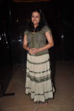 Smita Singh at Comedy Circus 300 episodes bash in Andheri, Mumbai on 18th May 2012 (63).JPG
