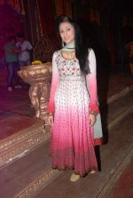at life ok new serial devon kedev mahadev shoot in Naigaon on 18th May 2012 (81).JPG