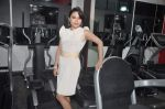 Devshi Khanduri at Physemo Fitness Studios in Kotia Nirman, Behind Fun Republic, Andheri on 18th May 2012 (88).JPG