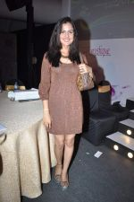 Nandini Singh at NIFT Graduation fashion show in Lalit Hotel on 20th May 2012 (130).JPG