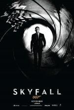Skyfall Poster.jpg