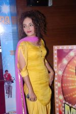 Rakhi Tandon at Madhubala serial red carpet launch in Cinemax, Mumbai on 21st  May 2012 (140).JPG