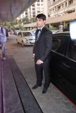 Vivian Dsena at Madhubala serial red carpet launch in Cinemax, Mumbai on 21st  May 2012 (119).JPG