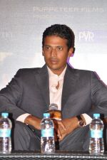 Mahesh Bhupathi at the launch of Travelling with the Pros in Four Seasons, Worli, Mumbai on 22nd May 2012 (24).JPG