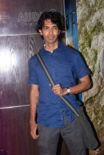 Sandeep Mohan at Love Wrinkle Free film screening in PVR, Mumbai on 22nd May 2012 (57).JPG