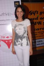 Seema Rahmani at Love Wrinkle Free film screening in PVR, Mumbai on 22nd May 2012 (37).JPG