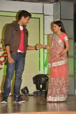 Gaurav Khanna, Shrenu Parikh at Sony TV Byah Hamari Bahu ka bash in J W Marriott on 24th May 2012 (29).JPG