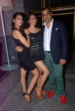 Manav Goyal at Architect Manav Goyal cover success party in Four Seasons on 24th May 2012 (129).JPG