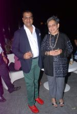 Manav Goyal at Architect Manav Goyal cover success party in Four Seasons on 24th May 2012 (134).JPG