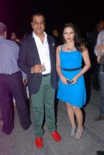 Manav Goyal at Architect Manav Goyal cover success party in Four Seasons on 24th May 2012 (142).JPG