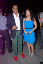 Manav Goyal at Architect Manav Goyal cover success party in Four Seasons on 24th May 2012 (143).JPG