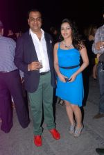 Manav Goyal at Architect Manav Goyal cover success party in Four Seasons on 24th May 2012 (144).JPG