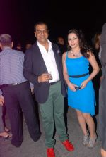 Manav Goyal at Architect Manav Goyal cover success party in Four Seasons on 24th May 2012 (146).JPG