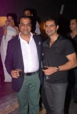Manav Goyal at Architect Manav Goyal cover success party in Four Seasons on 24th May 2012 (149).JPG