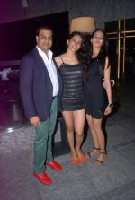 Manav Goyal at Architect Manav Goyal cover success party in Four Seasons on 24th May 2012 (151).JPG