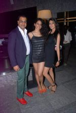 Manav Goyal at Architect Manav Goyal cover success party in Four Seasons on 24th May 2012 (152).JPG