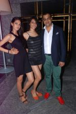 Manav Goyal at Architect Manav Goyal cover success party in Four Seasons on 24th May 2012 (155).JPG