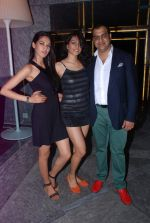 Manav Goyal at Architect Manav Goyal cover success party in Four Seasons on 24th May 2012 (156).JPG
