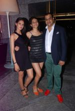 Manav Goyal at Architect Manav Goyal cover success party in Four Seasons on 24th May 2012 (157).JPG