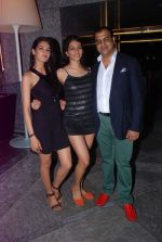 Manav Goyal at Architect Manav Goyal cover success party in Four Seasons on 24th May 2012 (158).JPG