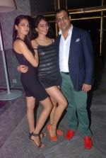 Manav Goyal at Architect Manav Goyal cover success party in Four Seasons on 24th May 2012 (162).JPG