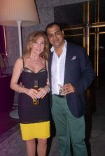 Manav Goyal at Architect Manav Goyal cover success party in Four Seasons on 24th May 2012 (168).JPG