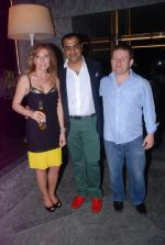 Manav Goyal at Architect Manav Goyal cover success party in Four Seasons on 24th May 2012 (171).JPG