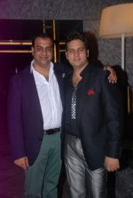 Manav Goyal at Architect Manav Goyal cover success party in Four Seasons on 24th May 2012 (182).JPG