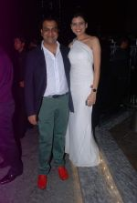 Manav Goyal at Architect Manav Goyal cover success party in Four Seasons on 24th May 2012 (184).JPG