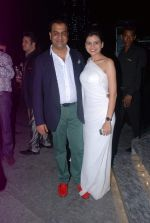 Manav Goyal at Architect Manav Goyal cover success party in Four Seasons on 24th May 2012 (186).JPG