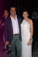 Manav Goyal at Architect Manav Goyal cover success party in Four Seasons on 24th May 2012 (187).JPG