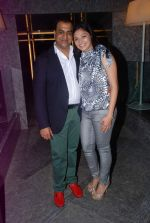 Manav Goyal at Architect Manav Goyal cover success party in Four Seasons on 24th May 2012 (188).JPG