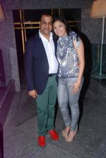 Manav Goyal at Architect Manav Goyal cover success party in Four Seasons on 24th May 2012 (189).JPG