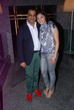 Manav Goyal at Architect Manav Goyal cover success party in Four Seasons on 24th May 2012 (190).JPG